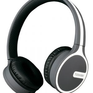 Wireless Headphone BT185H