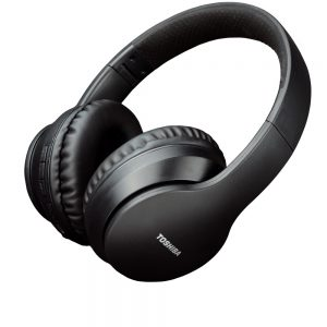 Wireless Headphone RZE-BT163H